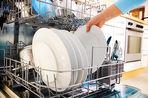 Четыре современные посудомоечные машины: плюсы и минусы