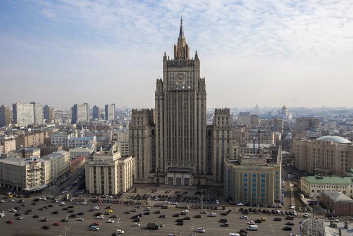 Выборы в Новороссии пока никто не признал