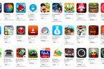 AppStore ������� ���� �� ������� ��-�� ������� �����