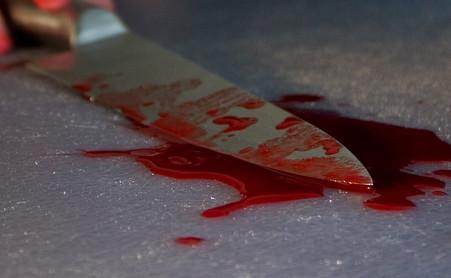 Жуткое самоубийство произошло в новосибирском ТРЦ «Сан Сити»