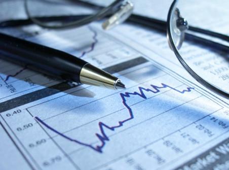 Фед служба по финансовым рынкам