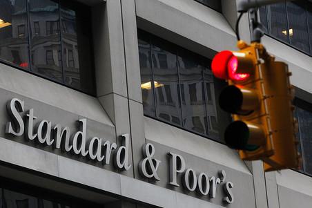 Standard & Poor's �������� ������� ������