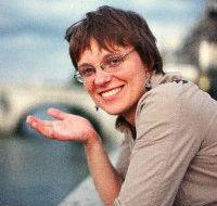 Александра Сергеевна Архипова в 2000 году окончила Российский государственный гуманитарный...