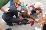 В Новом Орлеане неизвестные открыли стрельбу по зрителям парада в честь Дня матери, сообщает The...