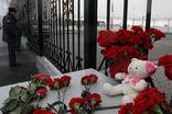 Экипаж разбившегося в Казани «Боинга» перед посадкой сообщил диспетчерам о неких проблемах