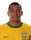 Жилберто Силва (fifa.com)