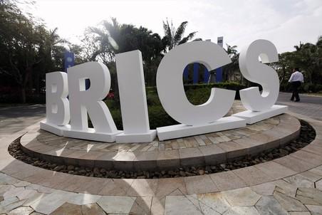 ����� (BRICS)