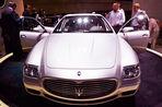 Минпромторг опубликовал список автомобилей, на которые действует налог на роскошь