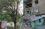 Руководство ЛНР покинуло Луганск
