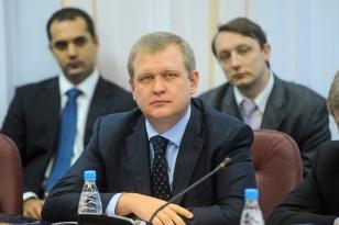 Вице-президент РФС Сергей Капков готов предоставить ПФЛ материалы по договорным матчам
