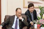 Суд в Нью-Йорке прекратил дело в отношении Максима Бакиева ,сына бывшего президента Киргизии...