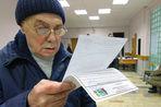 Аркадий Любарев о том, чем грозит нам смешанная избирательная система