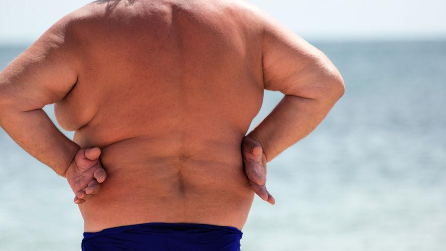 Ученые узнали, как жир вокруг сердца и сосудов влияет на пациентов с ишемической болезнью