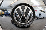 Volkswagen ������ Toyota �� ��������