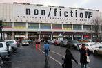 ������ ������ 17-� ������� ������� Non fiction