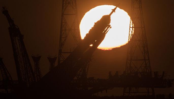 В Российской Федерации возобновили строительство многоразовых ракет «Корона»