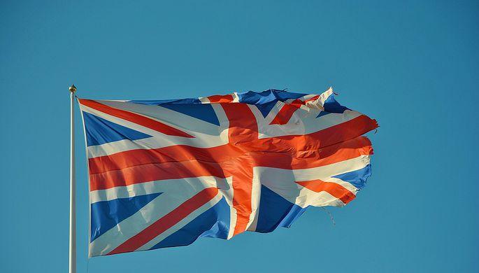 Доконца недели из РФ вышлют неменее 20 английских дипломатов— Начемоданах