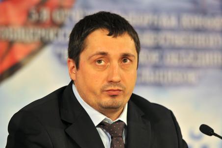 Александр Шпрыгин не считает россиян виновными в беспорядках в Варшаве