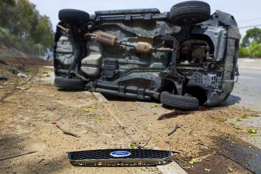 Ford выплатит властям США штраф в $17,35 млн за несвоевременный отзыв дефектных автомобилей