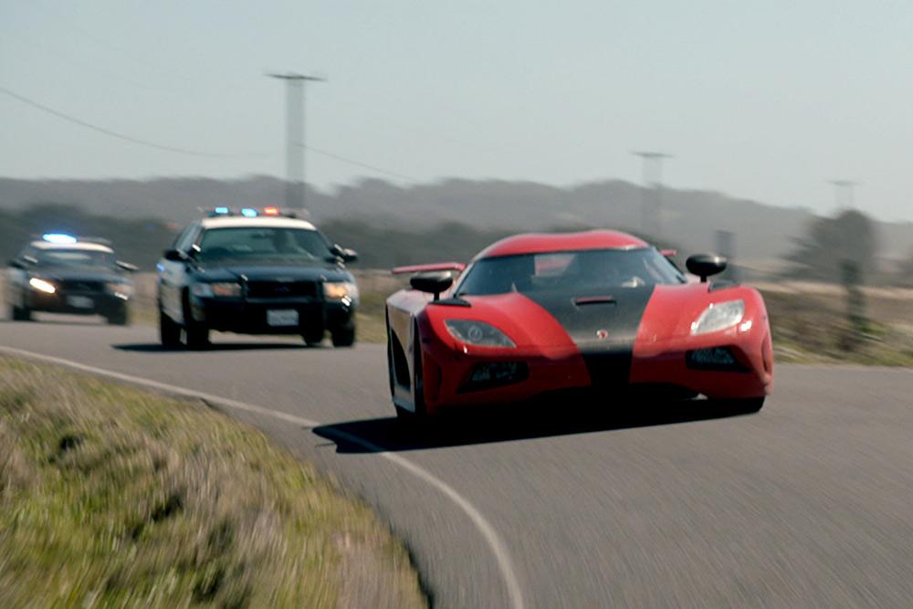 смотреть онлайн need for speed жажда скорости в hd 720