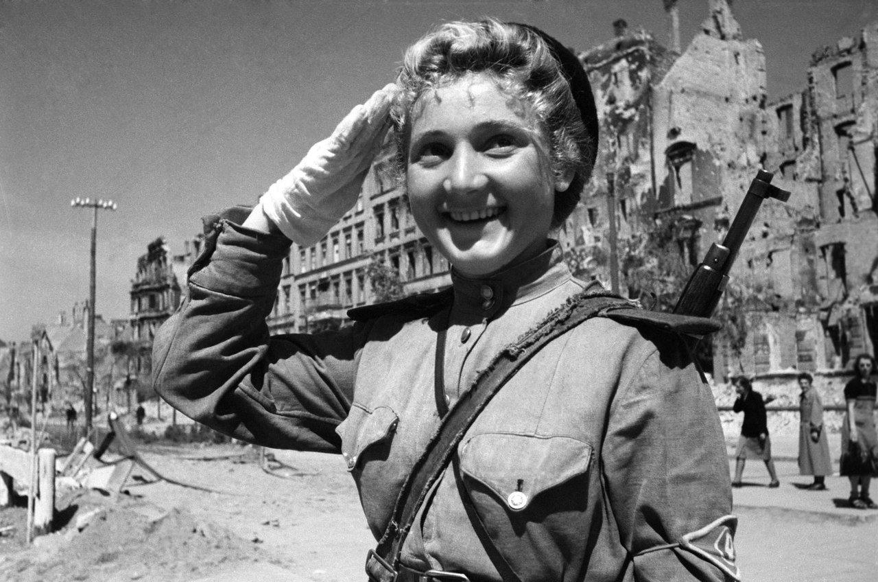 Женщины в великую отечественную войну 10 фотография