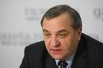 Онлайн-интервью с главой МЧС Владимиром Пучковым