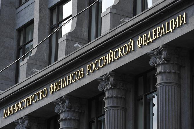 Министр финансов придумал, как увеличить премии депутатам