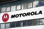 Google продает Motorola Mobility китайской компании Lenovo