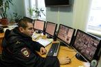 «Газета.Ru» начинает публикацию дневника участкового из Белгорода Федора Стояненко