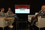 Андрей Зубов о последствиях присоединения Крыма