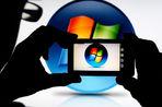 ���������� Windows 9 ����� �������� ����� � $20, �������� ���������� ������