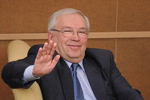 Уполномоченный по правам человека в России отчитался о проблемах