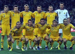 О команде