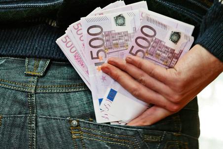 Зарплаты российских топ-менеджеров госкомпаний выросли на 20–30%