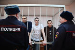 Защита «узников Болотной» настаивает на оправдательном приговоре