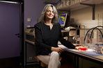 Репортаж «Газеты.Ru» c вручения премии L'oreal для женщин в науке