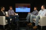 Журналисты «Газеты.Ru» рассуждают о последствиях присоединения Крыма к России