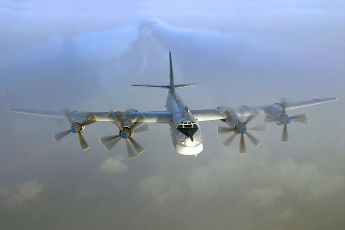 Русские РЛС лишили F-22 стратегического преимущества