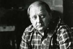 75 лет Юрию Визбору