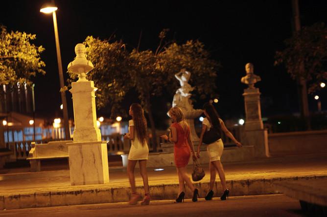 foto-prostitutki-frantsii