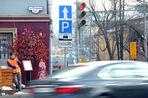 Власти Москвы хотят ограничить выдачу резидентных разрешений на льготную парковку