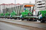 «Газета.Ru» изучала, кто и при каких обстоятельствах становится жертвой платной эвакуации автомобилей