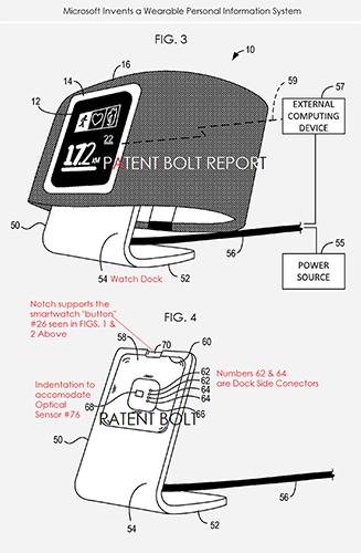Источник: Patent Bolt