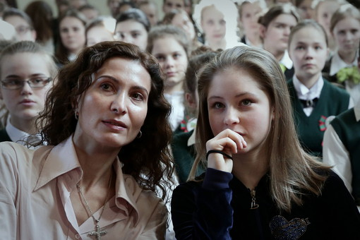 http://img.gazeta.ru/files3/889/6375889/TASS_6667017-pic510-510x340-16732.jpg