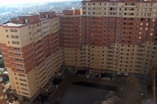 В 2013 году стоимость жилья в Лобне не изменится