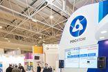 Минэнерго США частично приостанавливает сотрудничество с «Росатомом» из-за Украины
