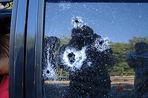 Убийцы на «Дону» забирают у водителей права