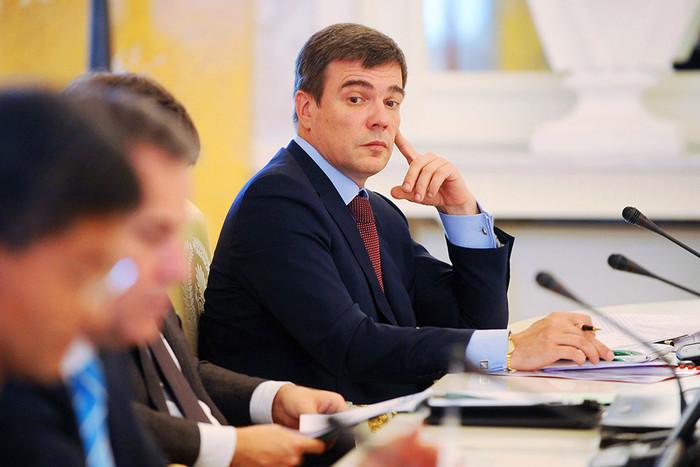 Крым лишится министерства