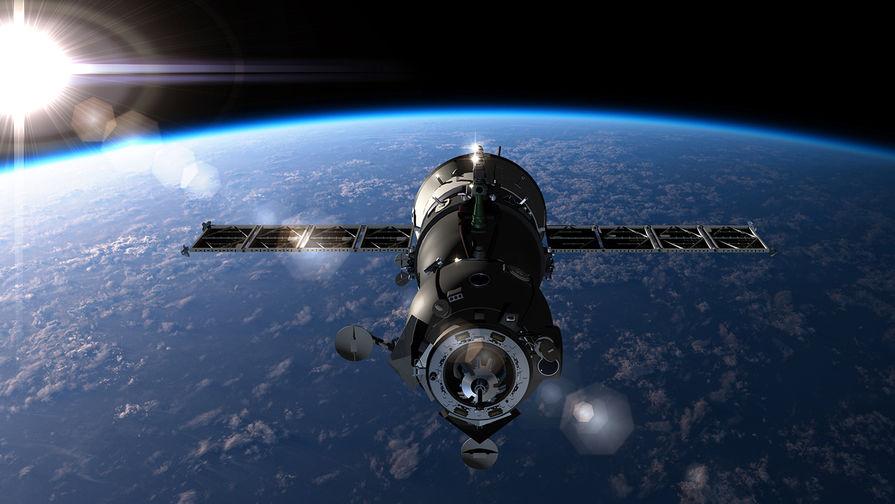 США создадут космические ядерные системы при исследовании космоса