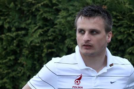 Двое футболистов сборной Польши не поедут на Евро из-за скандала с алкоголем